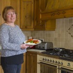 easdale-bed-and-breakfast-accommodation (12)