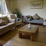 easdale-bed-and-breakfast-accommodation (19)