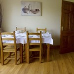 easdale-bed-and-breakfast-accommodation (21)