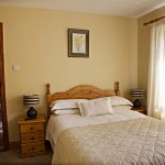 easdale-bed-and-breakfast-accommodation (23)