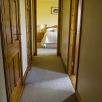 easdale-bed-and-breakfast-accommodation (26)