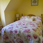 easdale-bed-and-breakfast-accommodation (6)