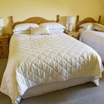 easdale-bed-and-breakfast-accommodation (7)