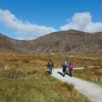 comeragh-easdale-b&b-kilmeaden-waterford-ireland